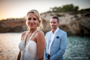 Elixir-Ibiza-wedding-photography-111