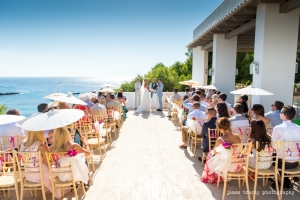 Elixir-Ibiza-wedding-photography-48