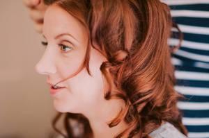 lauren hair 5